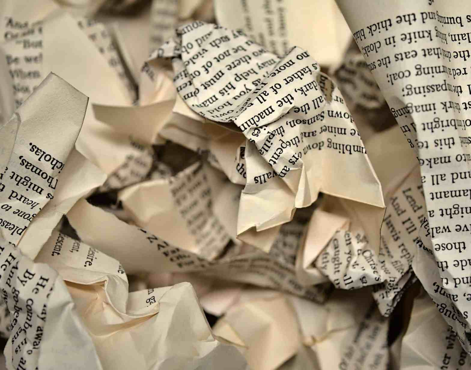 Dealing-with-constant-failure-after-ideas-on-scrunched-up-paper