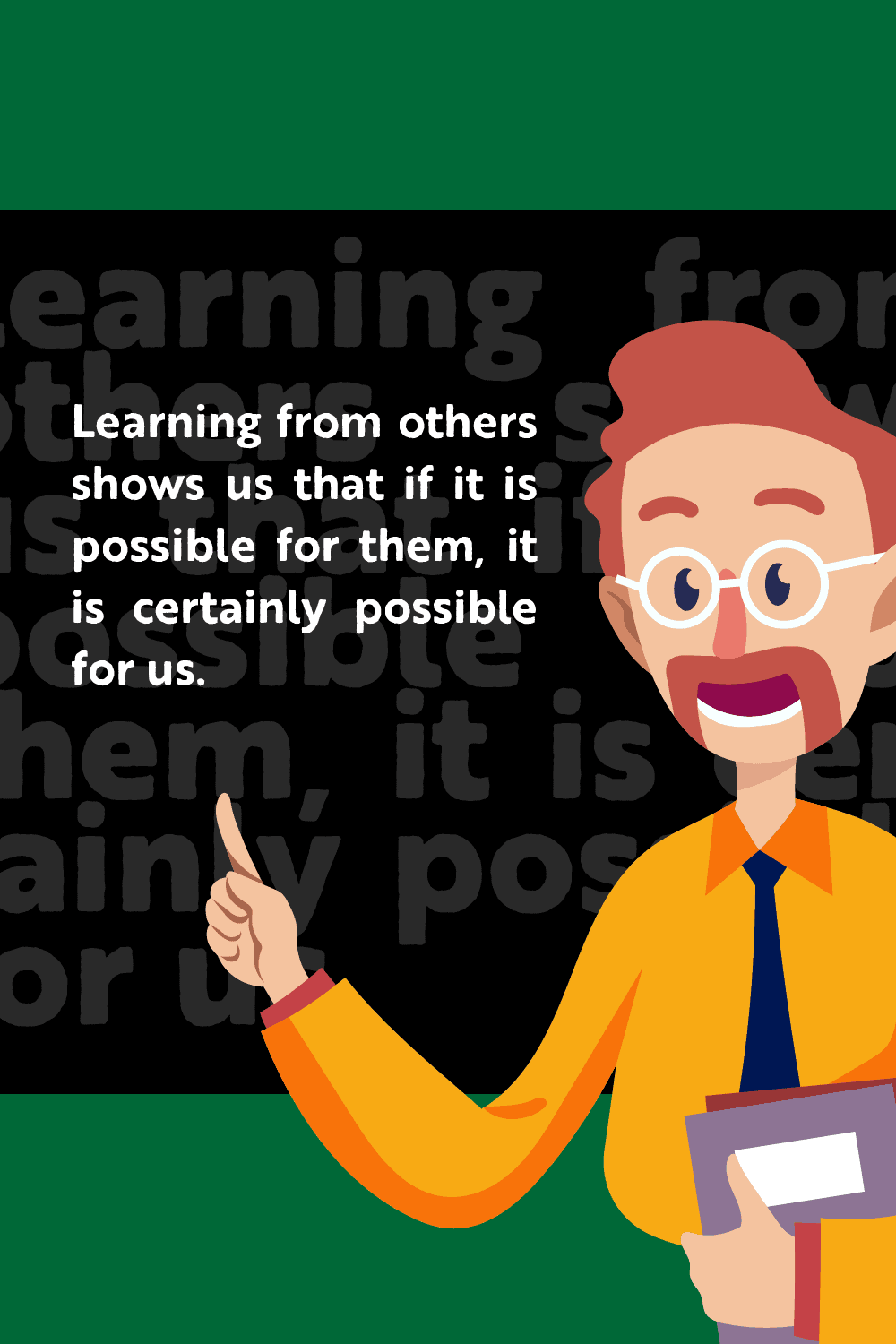 image-with-illustration-of-teacher-on-learning-from-others-at-age-30